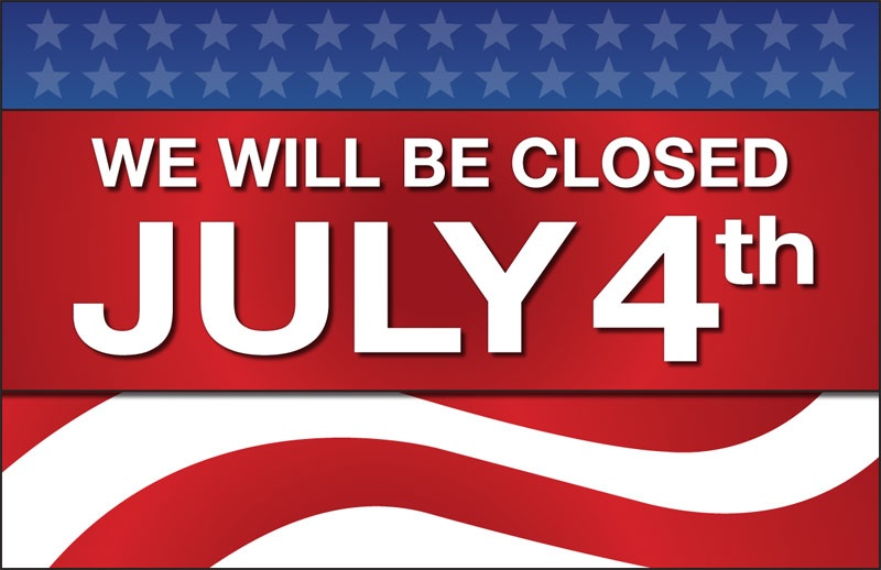 Independence-Day-Office-Closed-Sign.jpg